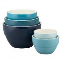 Kitchen Gifts For Mom Cabinets Images 厨房趣味用品送给妈妈的最佳礼物 京东 妈妈们总舍不得买一套齐全的茶具 一个简单的玻璃杯或者塑料杯就是她们日常的沏茶工具 现在好了 可以给她们好好选一套茶具 这样一套五颜六色的茶杯和茶壶 正好表达