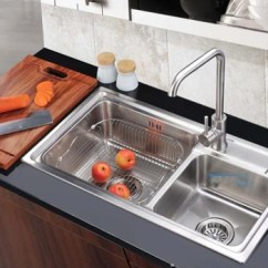 Unclog Kitchen Drain Ceramic Cabinet Knobs 厨房水槽堵了怎么办7个小妙招教你疏通排水管 京东 厨房水槽