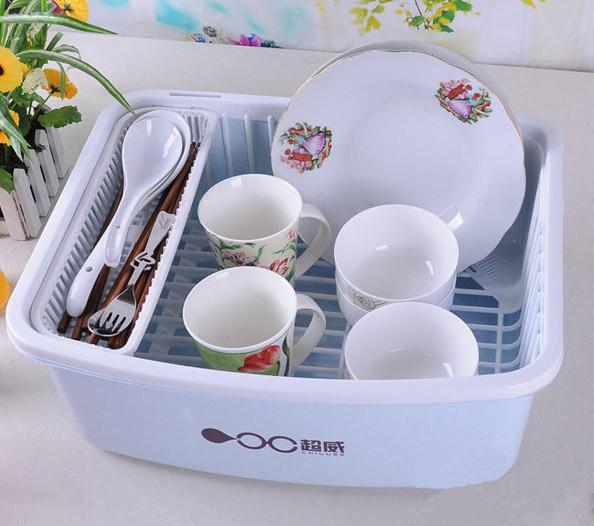 kitchen pots repairs 欣赏整体厨房用具报价图片大全 京东