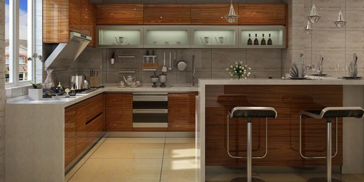 kitchen cabinet reface ikea chair 橱柜烤漆门板的优势和缺点教你三招选购技巧 京东 橱柜门板