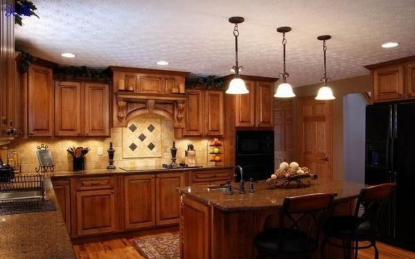 industrial kitchen cleaning services wine rugs 厨房清洁小窍门清理厨房卫生小妙招 京东 厨房清洁