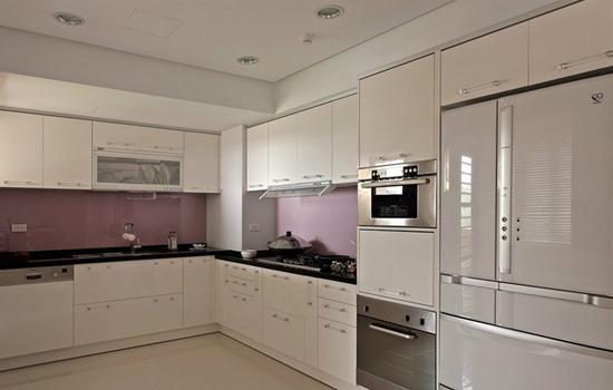 new kitchen cabinets cost seat covers 定制橱柜注意事项了解这5点不怕被忽悠 京东 定制橱柜