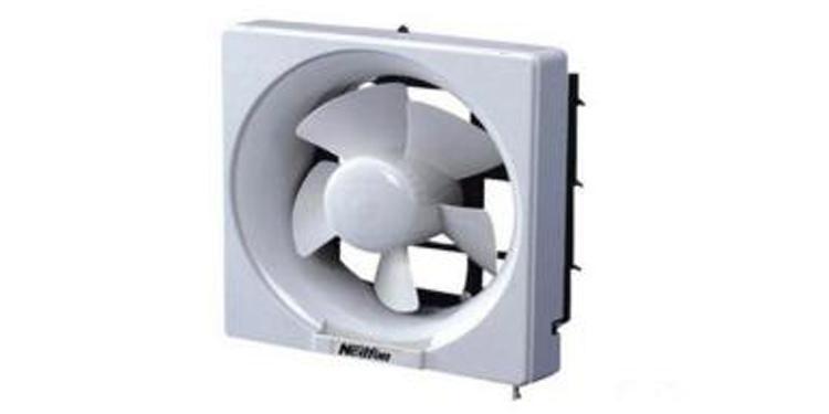 kitchen exhaust fan motor table lights 厨房排风扇怎么清洗五招就能清洗干净 京东 厨房排风扇