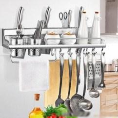 Kitchen Aids Make Your Own Cabinets 新颖实用的厨房用具懂生活更时尚 京东 生活时尚