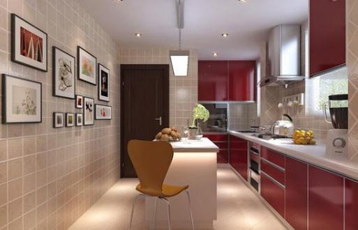 kitchen exhaust cheap used cabinets 厨房清洁妙法 清洁排气扇 京东