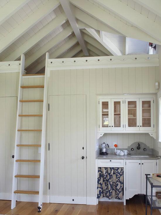 viking outdoor kitchen home depot kohler faucet 5平米厨房装修效果图合理利用空间同样精美大气 京东 厨房装修