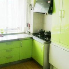 Colors Of Kitchen Cabinets Black Island With Seating 橱柜颜色选什么好推荐5种橱柜色彩 京东 橱柜