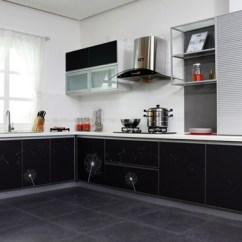 New Kitchen Cabinets Cost Kraft Maid 定制橱柜注意事项了解这5点不怕被忽悠 京东 定制橱柜