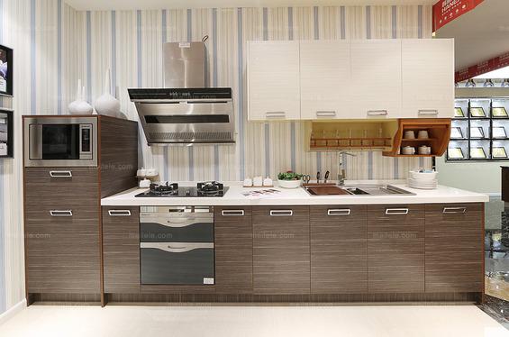 build kitchen cabinets remodeling on a budget 整体厨柜十大品牌排名 最新 京东 鑫雅是源自于意大利的品牌 在中国成立约十年的历史 鑫雅也是整体橱柜概念引进的先驱 在不断的创新和学习中 鑫雅也在朝多方面发展 被中央电视台报道 成为橱柜行业