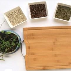 Kitchen Cutting Boards Digital Scales 厨房砧板用什么材质最好 京东 厨房砧板