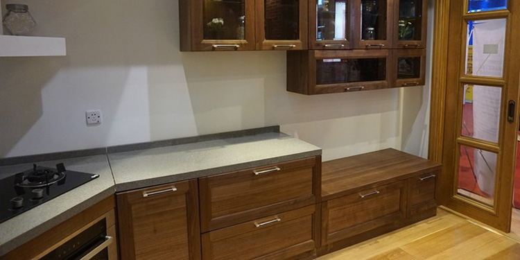 new kitchen cabinets cost interactive designer 定制橱柜注意事项了解5点不怕被忽悠 京东 定制橱柜