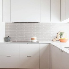 White Kitchen Cabinets Lowes Average Cost For Remodel 怎么挑选橱柜五款橱柜低调奢华配色 京东 橱柜