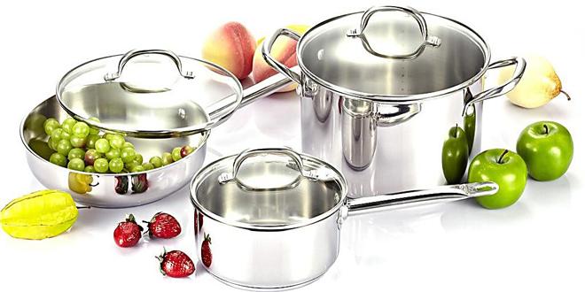 kitchen utensils cabinets menards 不锈钢厨具使用方法厨房用具使用禁忌 京东 不锈钢厨房用具