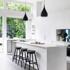 White Kitchen Cabinets Lowes Through Wall Exhaust Fan 怎么挑选橱柜五款橱柜低调奢华配色 京东 经典白色橱柜
