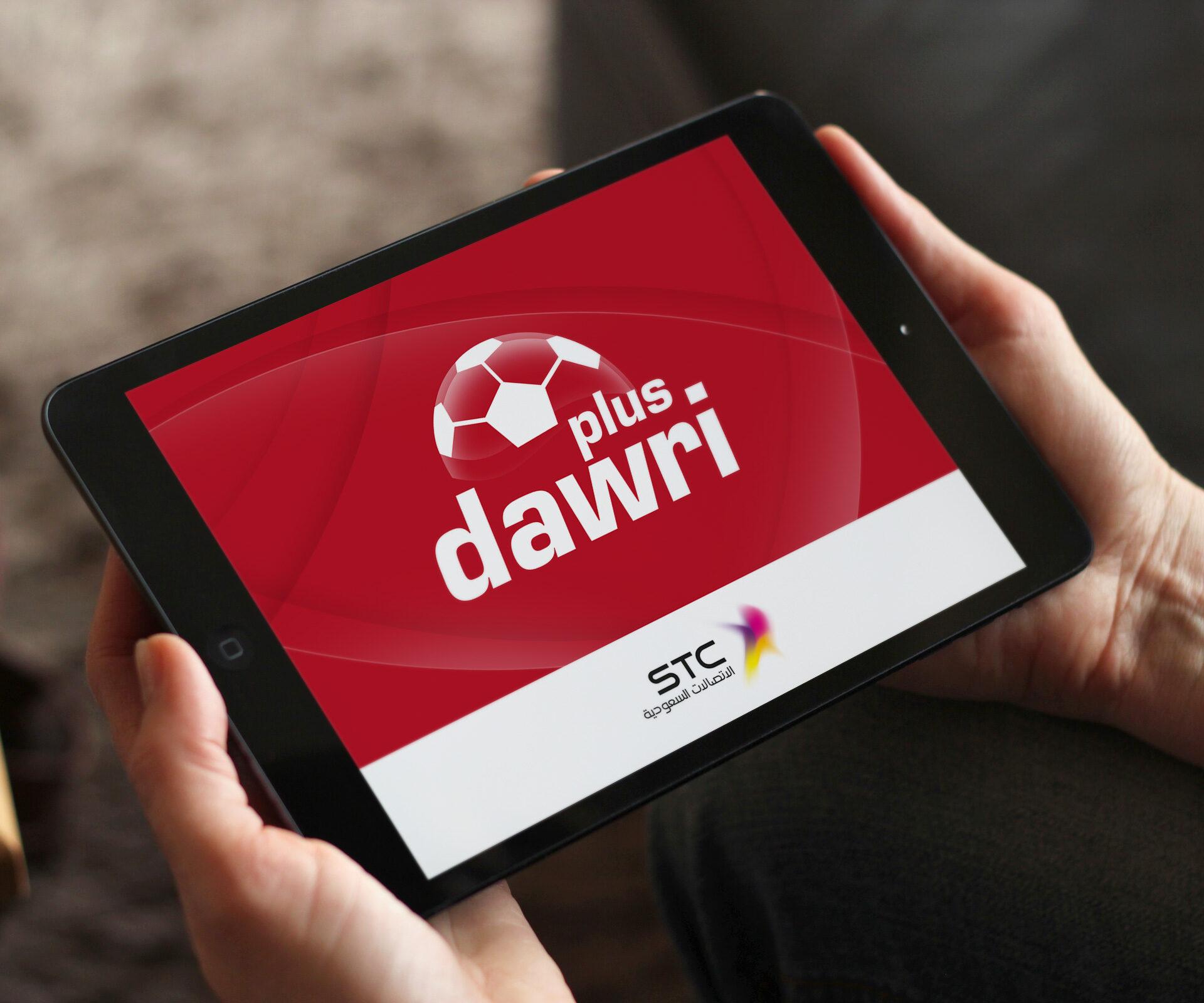 dawri6