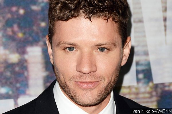 Image result for ryan phillippe 2017