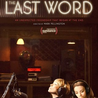 http://www.aceshowbiz.com/movie/last_word_2017_the/
