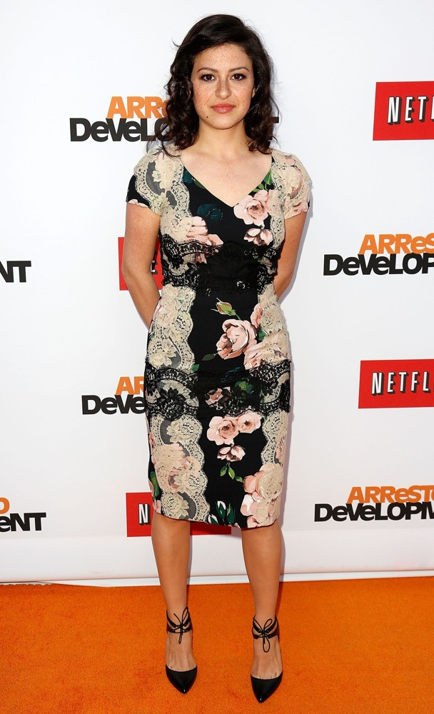 Image result for alia shawkat