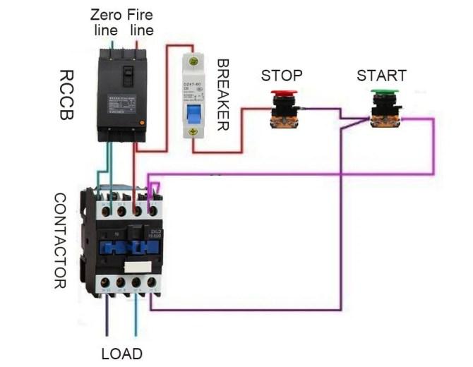 contactors wiring diagram  holden astra fuse box  vww69