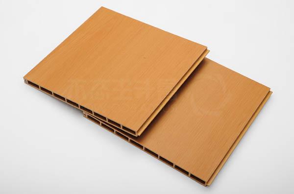 aecowood eco wood