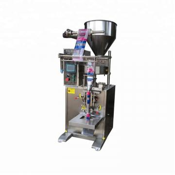 buy circular cold saw machine for