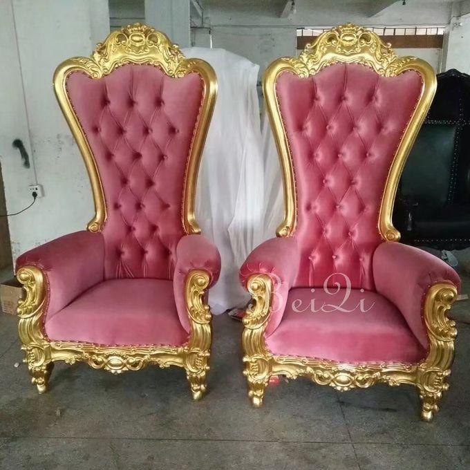 cheap pedicure chairs chair caning repair beiqi luxury high back used nail salon equipment foot spa