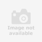 Norton Commando Bikes For Sale Autotrader Bikes