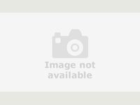 medium resolution of suzuki gsx650 flo under 2000 miles from new 656cc
