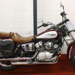 Honda Vt125 Shadow Bikes For Sale Autotrader Bikes