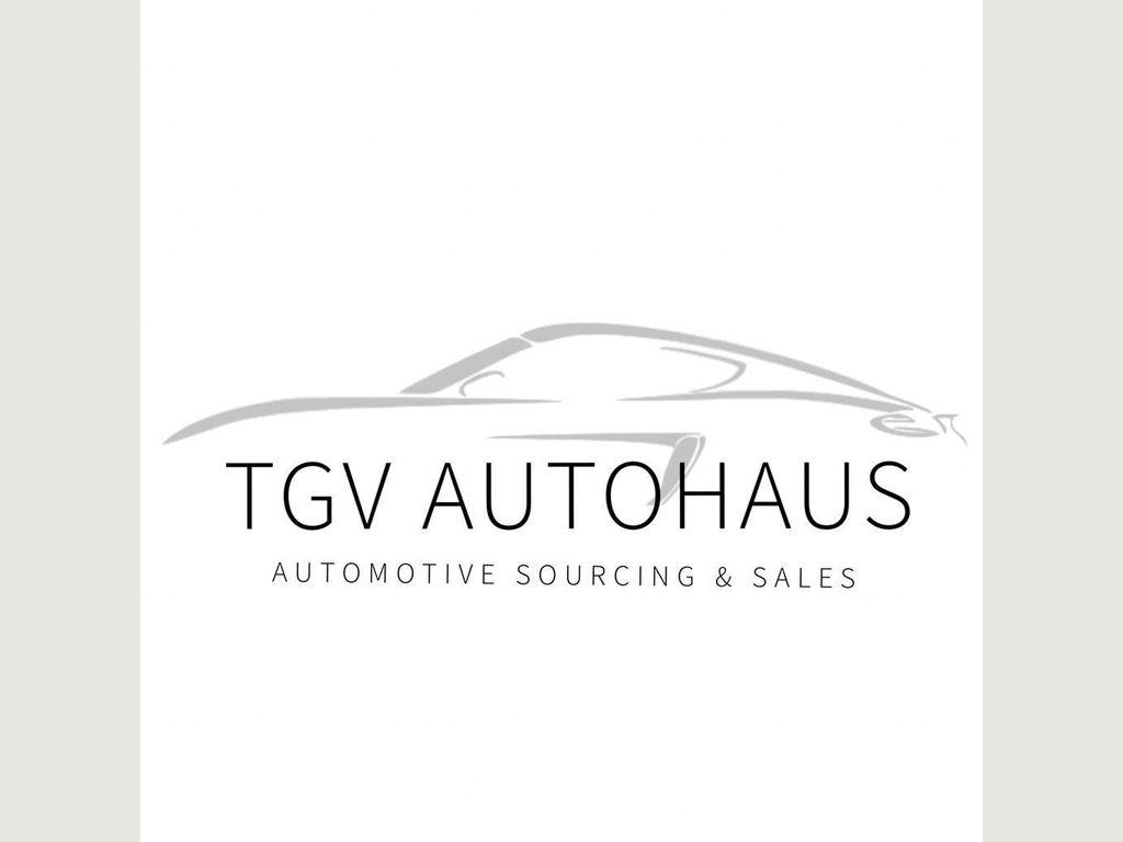 Used Audi Q5 Suv 2.0 Tfsi Se S Tronic Quattro 5dr in