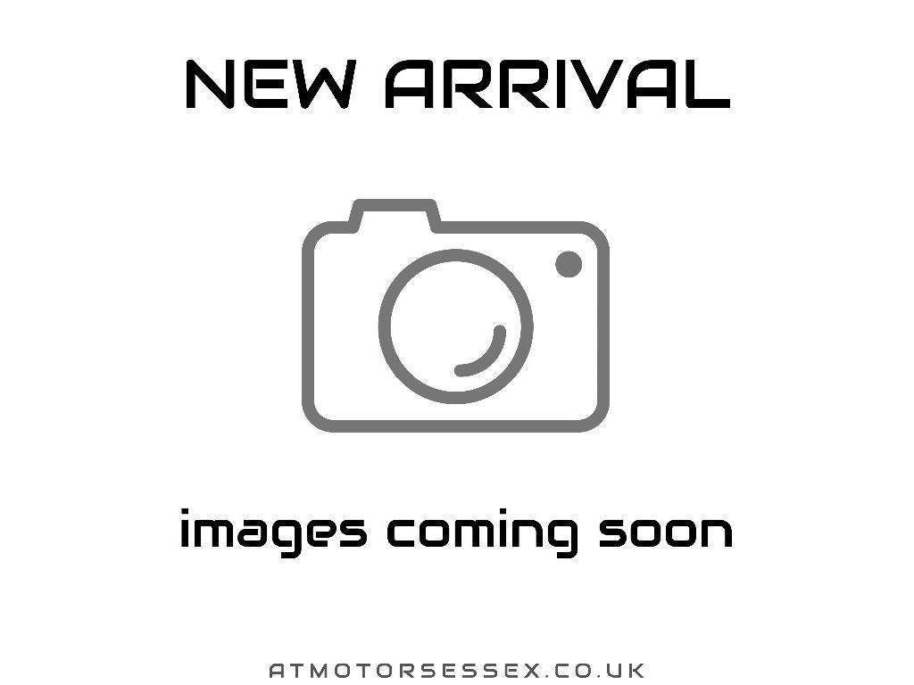 Used Peugeot 3008 Suv 1.6 Hdi Fap Sport 5dr in Colchester