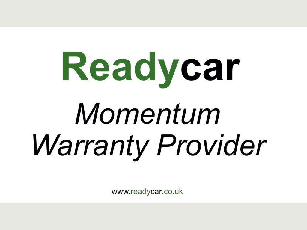 Used Peugeot 208 Hatchback 1.0 Vti Puretech Access+ 3dr in