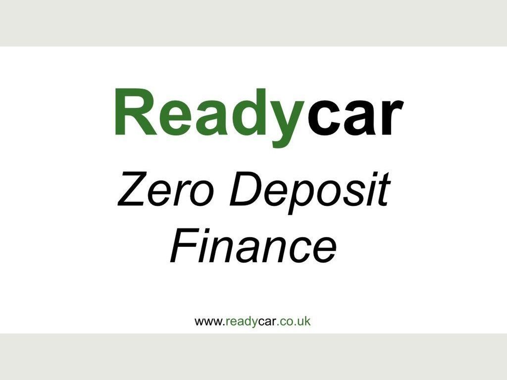 Used Renault Grand Scenic Hatchback 1.9 Dci Fap Dynamique
