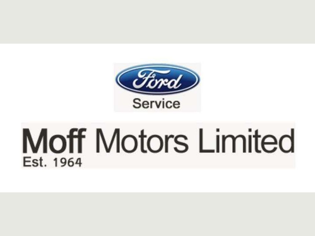 Used Ford Mondeo Hatchback 2.0 Tdci St-line (S/s) 5dr in