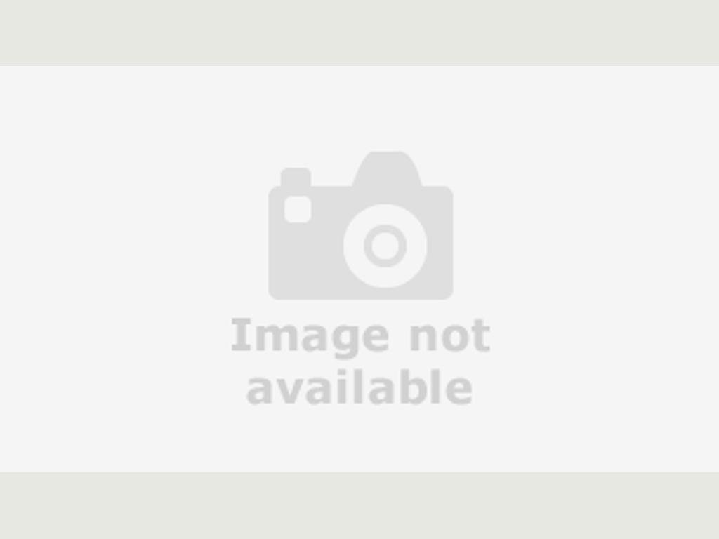 Used Mercedes-benz E Class Saloon 3.0 E350 Cdi Avantgarde