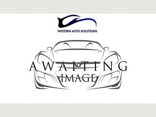 Used VOLKSWAGEN Cars for sale in West Drayton, Hillingdon