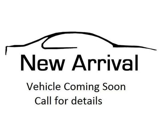 MINI used cars for sale in Warrington on Auto Trader UK