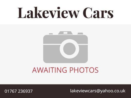 Mitsubishi L200 used cars for sale in Milton Keynes