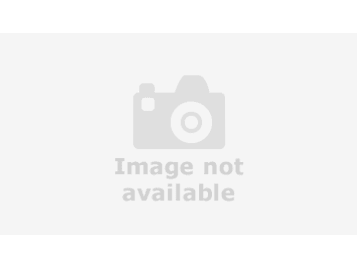 Yamaha YZ450 motorcycles for sale on Auto Trader Bikes