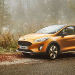 Ford Fiesta St Used Cars For Sale Autotrader Uk