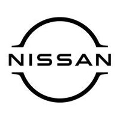 Nissan NV200 used cars for sale in Northampton on Auto