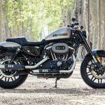 Harley Davidson Sportster Bikes For Sale Autotrader Bikes