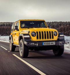 2018 jeep wrangler [ 1200 x 675 Pixel ]