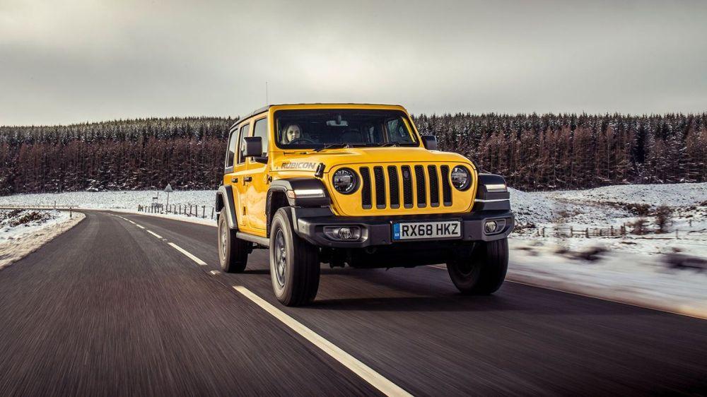 medium resolution of 2018 jeep wrangler