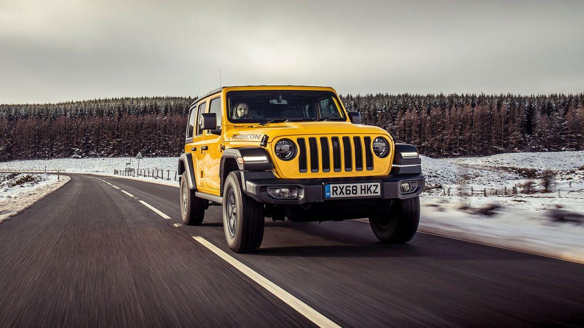 hight resolution of 2018 jeep wrangler