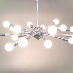 Office Chair Dimensions Philippe Starck Ghost Modern Hq - Your Headquarters Standard 18 Arm Flat Sputnik Lamp