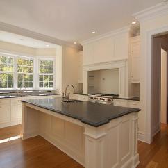 Used Kitchen Cabinets Indiana Storage Table The Stone Studio, Granite Countertops Batesville ...