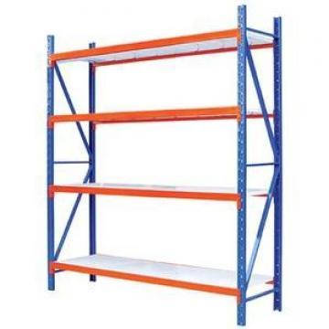 buy heavy duty pallet rack for