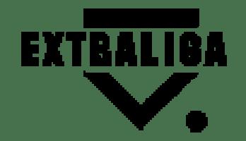 Baseball in Europe Slowly Taking Off | Dutch Baseball Hangout