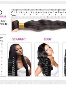 also how many bundles do you need with  closure or frontal beauty rh mautyforever